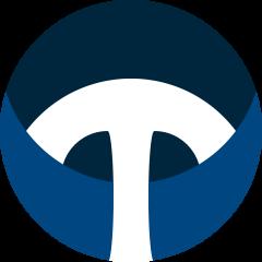 Tilakuva.fi